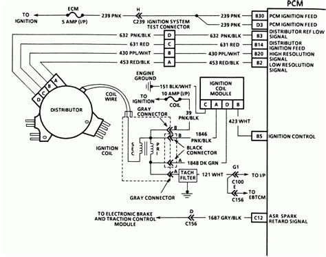 Gm Coil Wiring (ePUB/PDF)  Wire Alternator Wiring Diagram For Cutl on