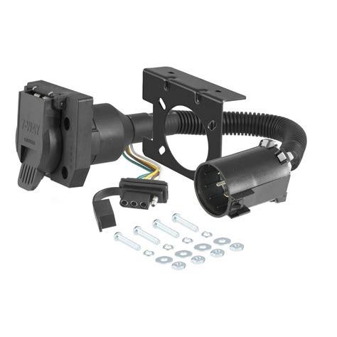 Gm Trailer Wiring Harness Bracket (ePUB/PDF)