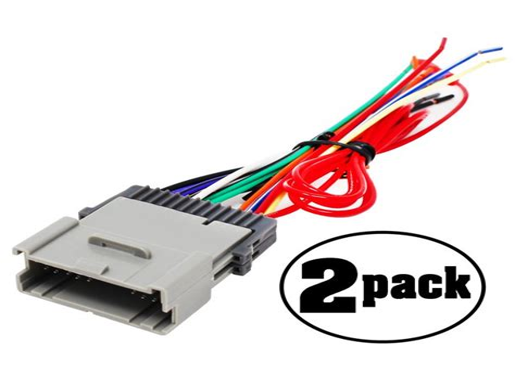 Gmc Savana Radio Wiring (ePUB/PDF)