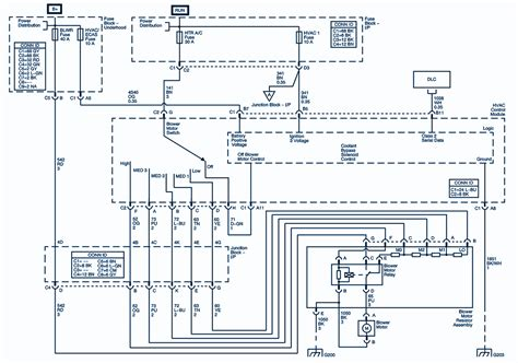 Gmc Wiring Diagrams (ePUB/PDF) Free