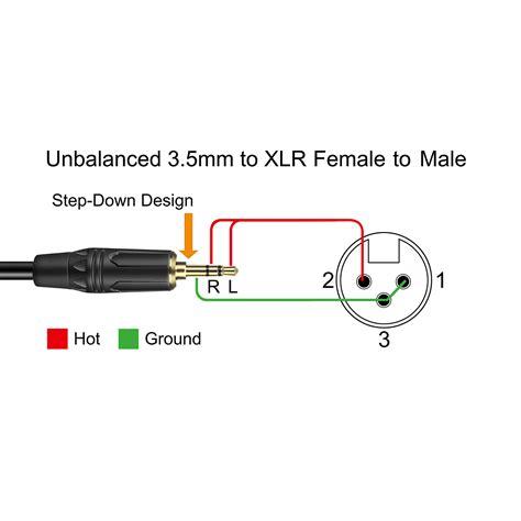Gold Electrical Plug Wiring Diagram (ePUB/PDF)
