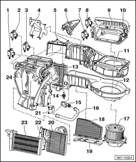 Golf A C System Manual (ePUB/PDF) Free