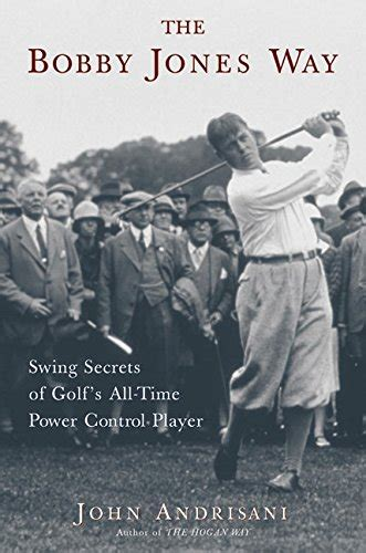 Golf Power Secrets English Edition