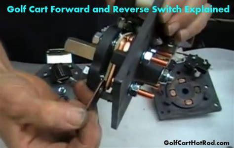 club car forward reverse switch wiring diagram images club car forward reverse switch wiring diagram golf cart forward and reverse switch direction selector