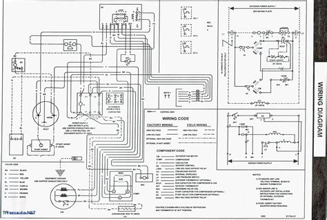 Fine Goodman Gas Furnace Wiring Diagram Of Residential Central Epub Pdf Wiring Cloud Hisonuggs Outletorg