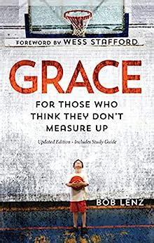 Grace Lenz Bob (ePUB/PDF)