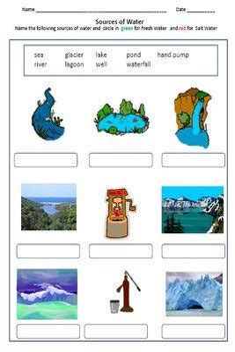 Grade 2 Air And Water Unit (ePUB/PDF) Free
