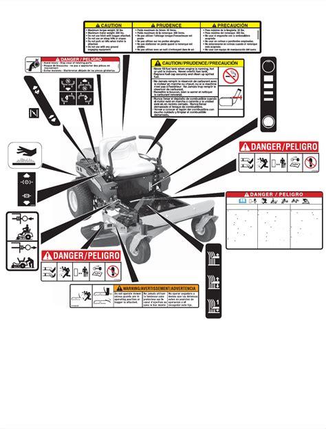 Gravely Engine Manual (ePUB/PDF) Free
