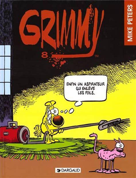 Grimmy Tome (ePUB/PDF) Free