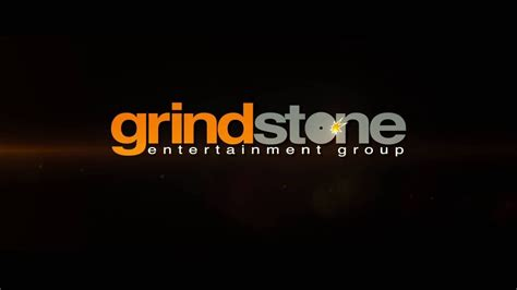 Grindstone Entertainment Group