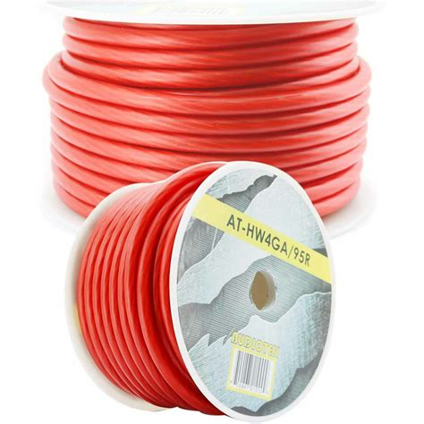 Ground Wiring Car Audio Cables (ePUB/PDF) Free