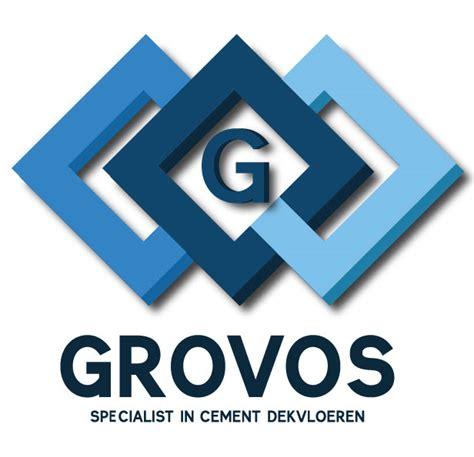 Grovos (ePUB/PDF) Free