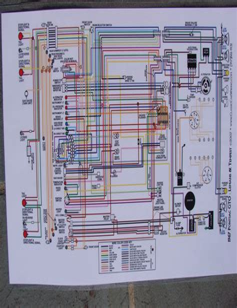 Gto Wiring Diagram (ePUB/PDF) Free