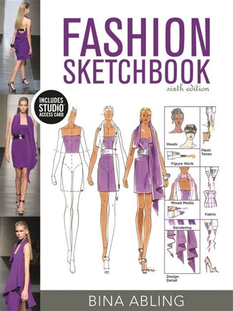 Guide To Producing A Fashion Show Studio Access Card