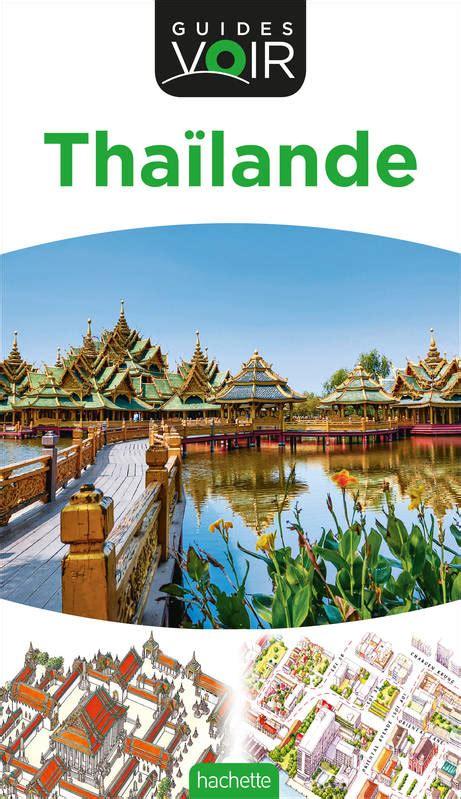 Excellent Guide Voir Thailande Epub Pdf Wiring 101 Kniepimsautoservicenl