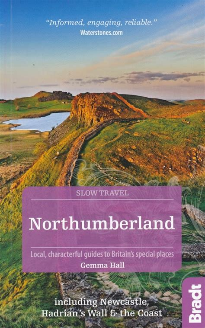 Guyana 2nd Bradt Travel Guides (ePUB/PDF)