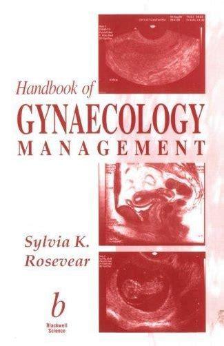 Fine H Andbook Of Gynaecology Management Rosevear Sylvia K Epub Pdf Wiring 101 Mecadwellnesstrialsorg