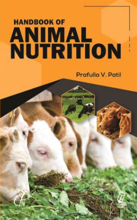 H Andbook Of Nutrition In The Aged Fourth Edition Watson Ronald ...