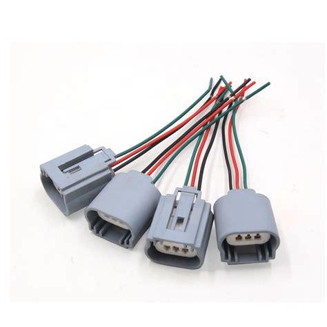 Fine H13 Wiring Harness Epub Pdf Wiring Database Gramgelartorg