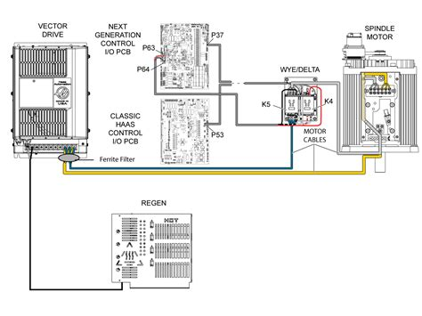Enjoyable Haas Encoder Wiring Diagram Epub Pdf Wiring 101 Photwellnesstrialsorg