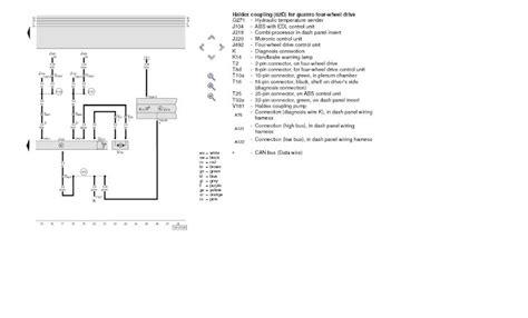 Strange Haldex Wiring Diagram Epub Pdf Wiring Database Ilarigelartorg