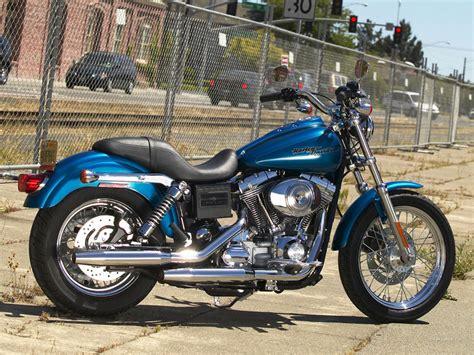Harley Davidson 2005 Dyna Super Glide Wiring Diagram (ePUB/PDF) on