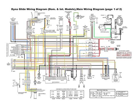 Download Harley Sportster Wiring Diagram Photo Album Wire ... on harley speedometer wiring diagram, harley heated grips wiring diagram, harley ignition wiring, harley wiring harness diagram, harley coil wiring, harley dyna frame diagram, harley wiring diagram simplified, harley wiring diagram wires, harley chopper wiring diagram, harley wiring diagrams online, harley handlebar wiring diagram, harley wiring diagrams pdf, harley electrical system, harley turn signal wiring diagram, harley wiring schematics, harley ignition switch replacement, harley sportster wiring diagram, harley starter wiring diagram, harley softail wiring diagram,