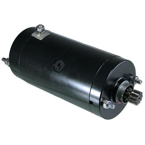 bosch starter generator wiring diagram images harley davidson starter generator nations auto electric