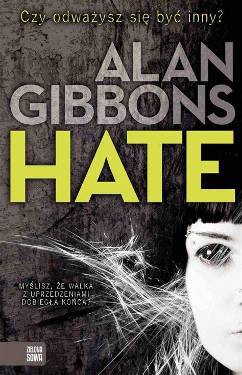 Incredible Hate Gibbons Alan Epub Pdf Wiring Database Gramgelartorg