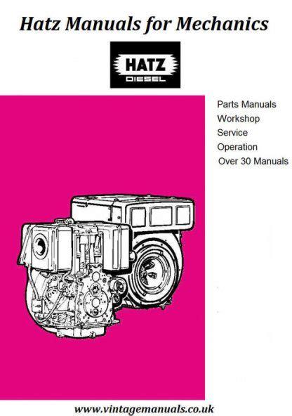 Astounding Hatz E88 Parts Manual Epub Pdf Wiring 101 Swasaxxcnl