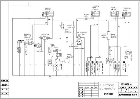 Hawkeye Ct Wiring Diagram (ePUB/PDF) Free
