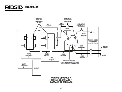 Generator Wiring Diagram Pdf from ts1.mm.bing.net