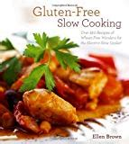 Healthier GlutenFree AllNatural WholeGrain Recipes Made With Healthy Ingredients And Zero Fillers