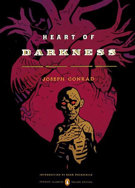 Download Heart Of Darkness And Selections From The Congo Diary From