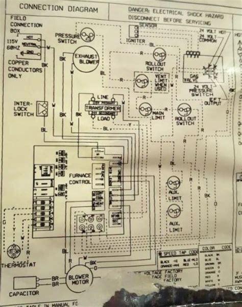 Amana Heat Pump Wiring Diagram - Wiring Diagram Sheet on monarch pump parts manual, monarch pump motor, monarch pump solenoid, monarch pump curves,