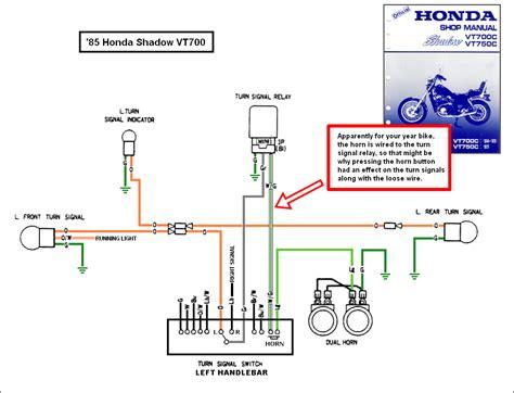 helmet cord wiring diagram honda goldwing ((pdf & epub))  index ((pdf & epub))
