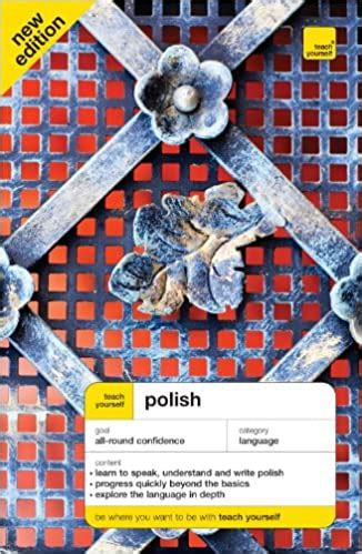 Help Me Guide To Pages Stepbystep User Guide For Apple Pages English Edition