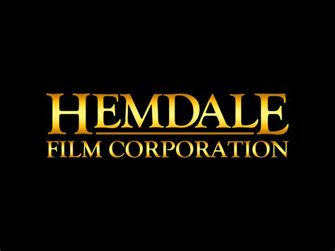 Hemdale Film Corporation