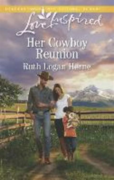 Her Cowboy Reunion Mills Boon Western Romance Made In