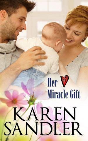 Her Miracle Man S Andler Karen (ePUB/PDF)