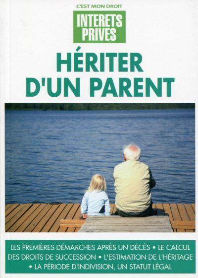Heriter Dun Parent N E (ePUB/PDF) Free
