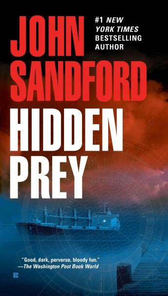 Brilliant Hidden Prey Unabridged Epub Pdf Wiring Cloud Hisonuggs Outletorg