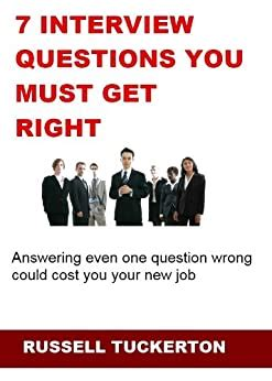 Hiring Manager Secrets 7 Interview Questions You Must Get Right