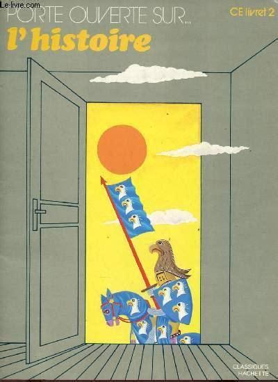 Histoire Ce Livret (ePUB/PDF) Free