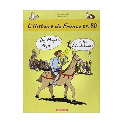 Histoire De France T02 Le Moyen Age (ePUB/PDF)