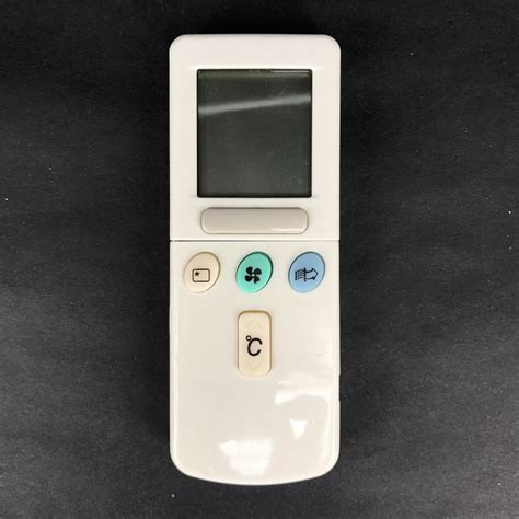Hitachi Air Conditioning Manual Rar 2p2 (ePUB/PDF) Free