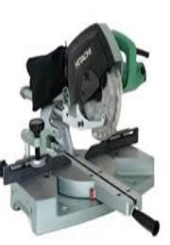 Hitachi C8fb2 Manual (ePUB/PDF) on