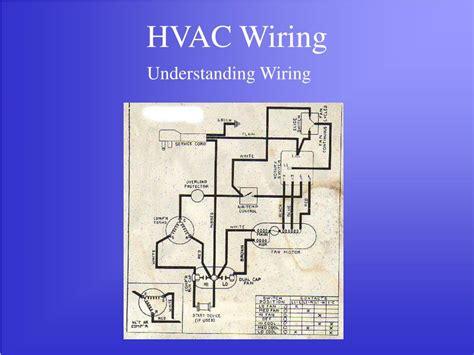 Home Hvac Wiring Diagram (ePUB/PDF) Free