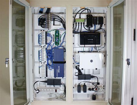 Home Media Wiring Diagram (ePUB/PDF) Free on