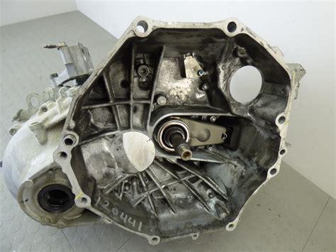 Honda Accord V6 Manual Transmission For Sale (ePUB/PDF)